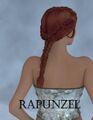 Mylochka Rapunzel.jpg
