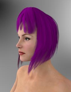 Redfern-Motoko Style for Paris Hair.png