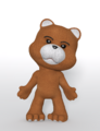 Scarebear.png