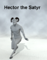 Stefan Leng-Hector the Satyr.png