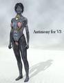 Ecstasy-Antimony-V3.png