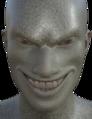 Big Evil Smile for G8M.png