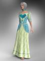 Mylochka-12 Days of Princess - Drizella.png