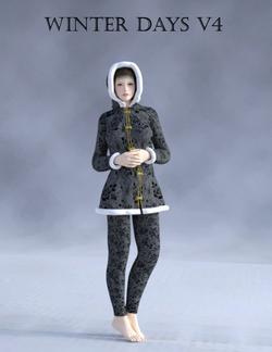 Sanbie-Winter Days V4.png