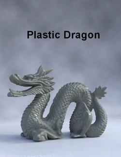 ThreeDScans-PlasticDragon.png