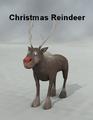 TruForm-ChristmasReindeer.png