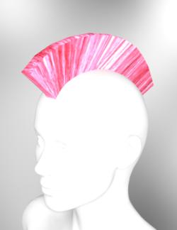 Bad Faerie-Punk-Grunge Hair.png