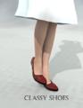 Vincebagna-Classy Shoes.png