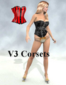 Chris-T-V3 Corsets-reload.png