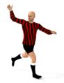 GenesisFootball.png