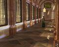 Hallway by Truform.jpg