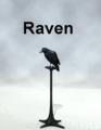 Mostdigitalcreations-Raven.png