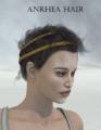 AprilYSH-Anrhea Hair.png