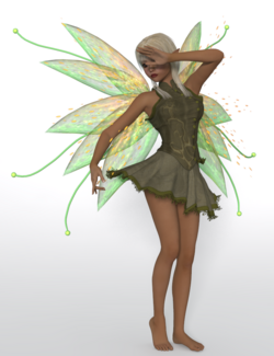 A3AlluringWings.png