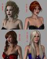 Beautiful Legends SouthernBellesV4-set3.png