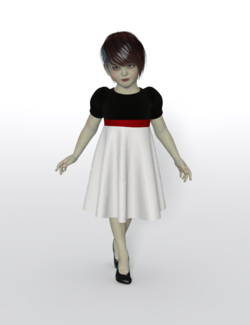 Kids4ZephyrusHolidayDress.png