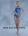 Redviper SemiRacingSwim.jpg