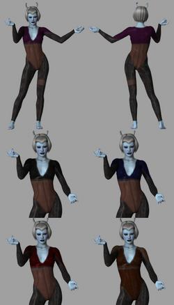 Tarah Outfit for V4 Bodysuit.png