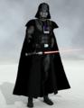 JHoagland-Darth Vader armor for M3.png
