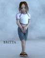 Britta.png