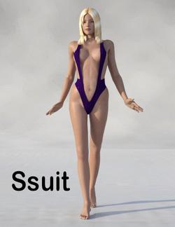 HT3D-SSuit.png