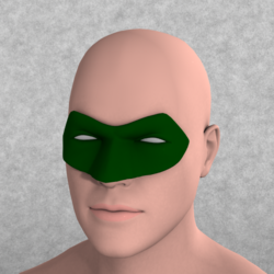 Classic Domino Mask for Apollo.png