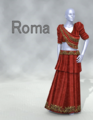 Traveler-Roma.png