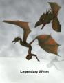 Fredrik-Arien-Companion Wyrm reloaded.png