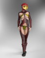 Ghastly-Ghastly's Pulp Space Suit - Genesis 1.png