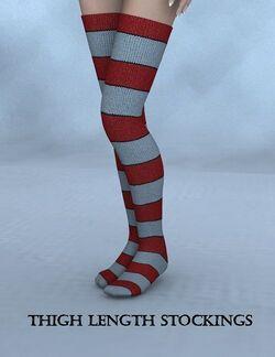 LittleDragon Thigh-LengthStockings.jpg
