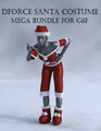 Yashiro amamiya-dforce santa costume mega bundle for g8f.png