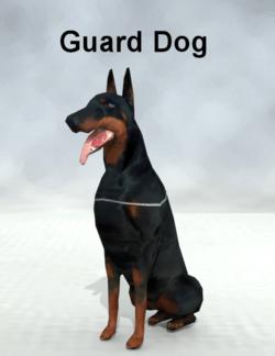 Mostdigitalcreations-Guarddog.png
