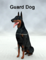 Mostdigitalcreations-Guarddog.png