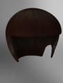 PTrope-Spockie Hair.png