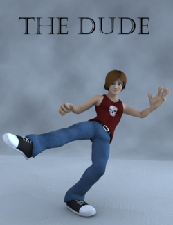 TheDude-Tate.png