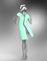 TrekkieGrrrl-V3 Hospital Gown.png