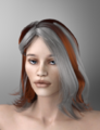 Mylochka-Rogue Hair Textures -- Various.png
