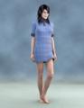 Geralday-V1 Collar Dress.png