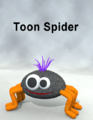 MrSparky-ToonSpider.png