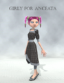 Pixpax-Girly for Anceata.png