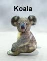 MostdigitalCreations-Koala.png