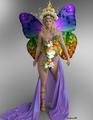 The Orange Flower Fairy.png