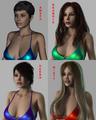 Beautiful Legends SouthernBellesV4-set4.png