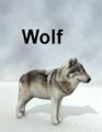 Mostdigitalcreations-Wolf.png