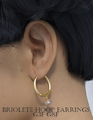AllenArt-Briolete Hoop Earrings Freebie G3F G8F.png