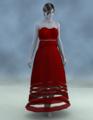 Gruderun-Wedding dress for V2.png