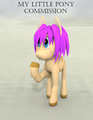 Imago3d-My Little Pony Commission.png