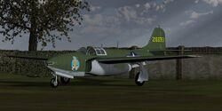 P-59 render.jpg
