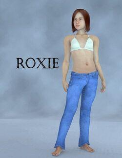 Poser Roxie.jpg