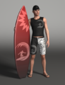 Surf's Up.png